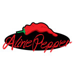aline-pepper