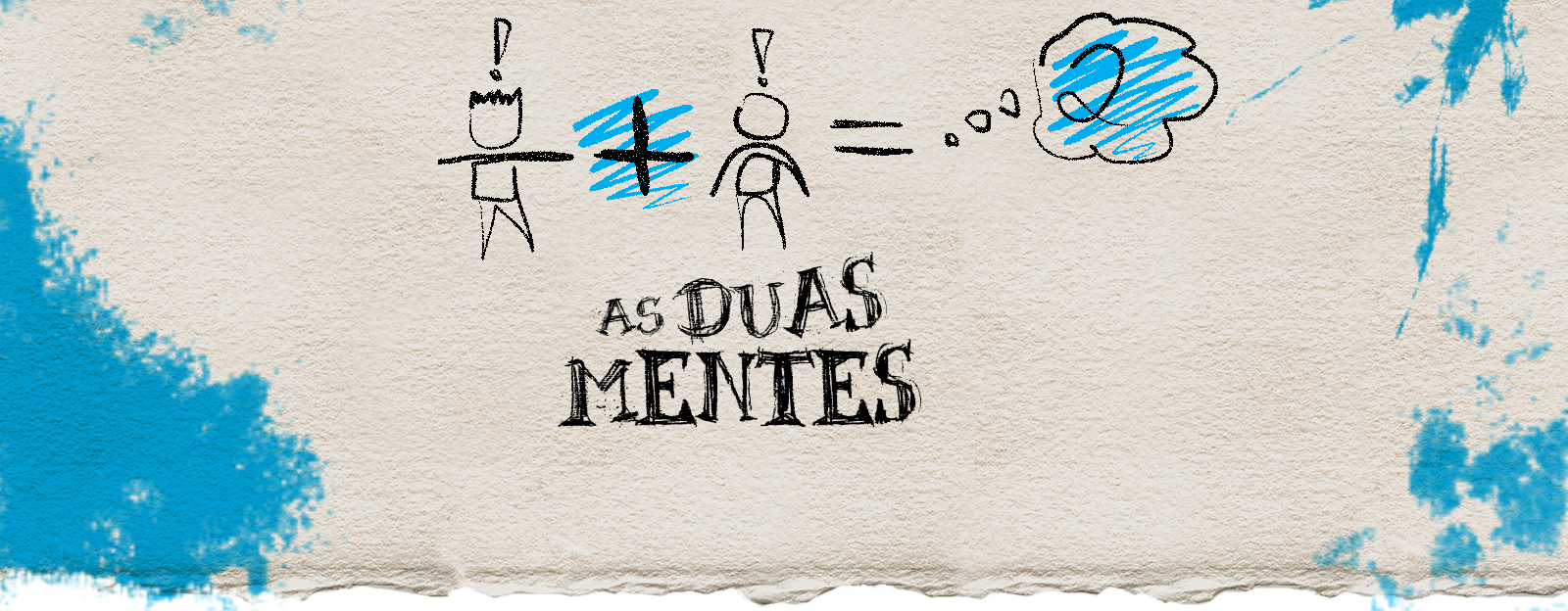 background-duasmentes