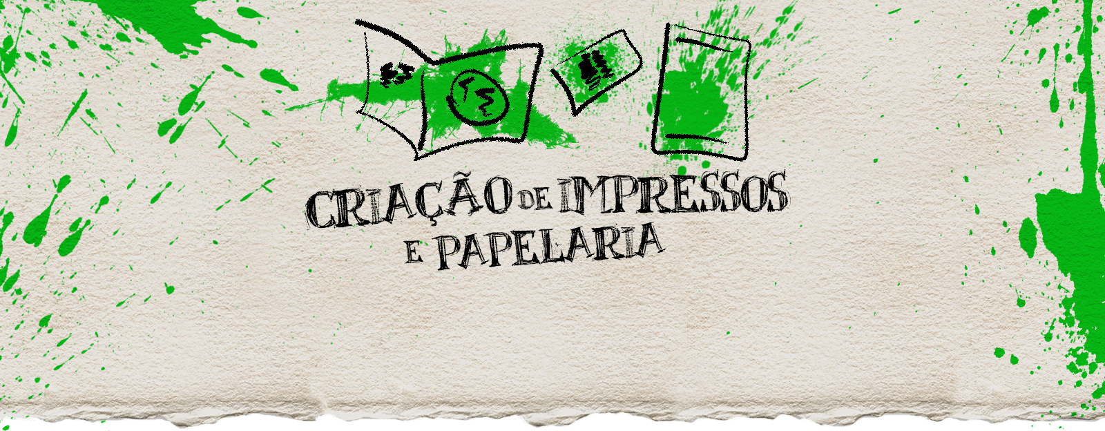 background-impressos