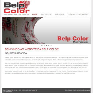 belp-color