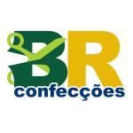 br-confeccoes