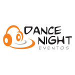 dance-night-eventos