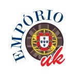 emporio-uk