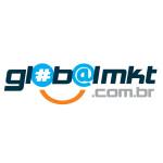 global-mkt