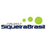 grupo-siqueira-brasil