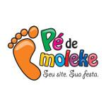 pe-de-moleke
