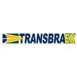 transbraex