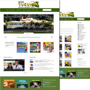 tucuman-hotel